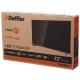 Телевизор Doffler 32DHS69