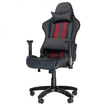 Компьютерное кресло SPEEDLINK SL-660000 игровое