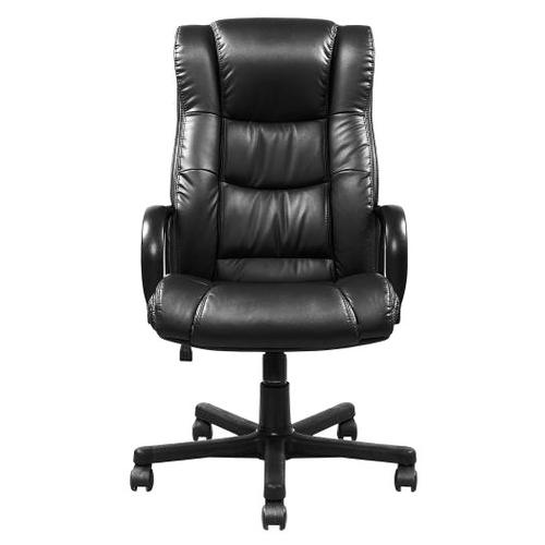 Компьютерное кресло Роскресла Элегант-1 для руководителя
