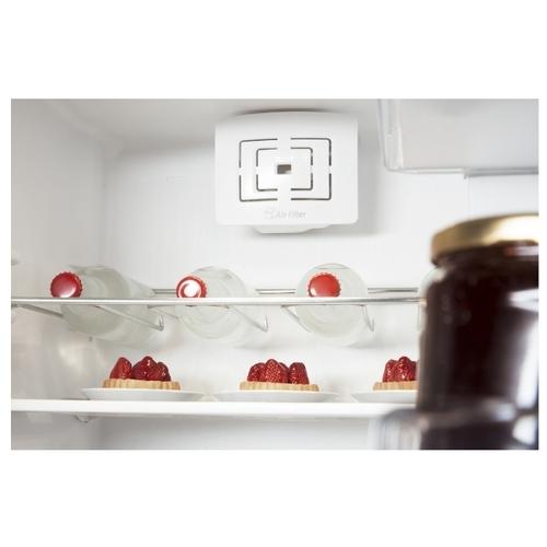 Встраиваемый холодильник Whirlpool ART 9610 A+