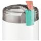 Кофемолка Bosch MKM 6000/6003