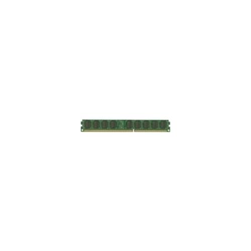 Оперативная память 16 ГБ 1 шт. Lenovo 49Y1400