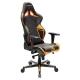 Компьютерное кресло DXRacer Racing OH/RV131 игровое