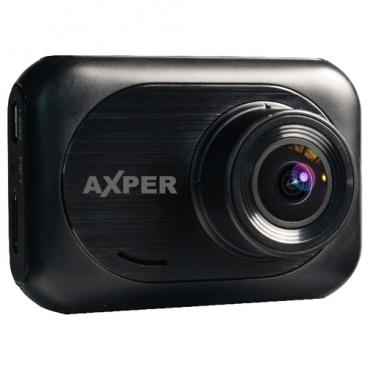 Видеорегистратор AXPER Uni