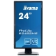 Монитор Iiyama ProLite B2482HS-1