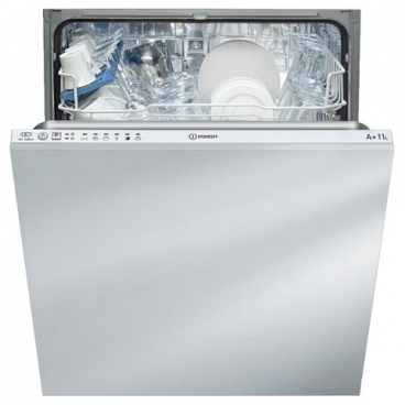 Посудомоечная машина Indesit DIF 16B1 A