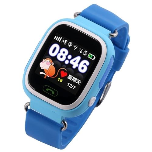 Часы Noco Q90