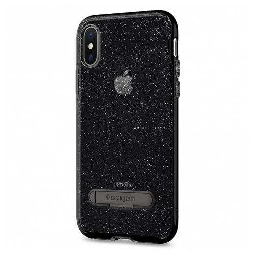 Чехол Spigen 057CS22148 для Apple iPhone X