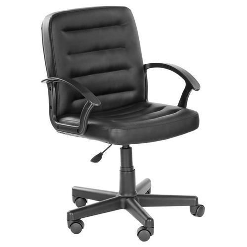 Компьютерное кресло МЕБЕЛЬТОРГ Чип ULTRA 192 офисное