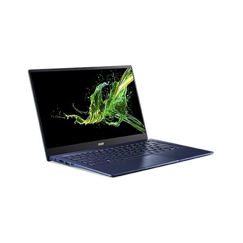 Ноутбук Acer Swift 5 (SF514-54T)