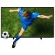 Телевизор VEKTA LD-50SF6015BT