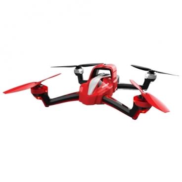 Квадрокоптер Traxxas Aton GPS TRA7908
