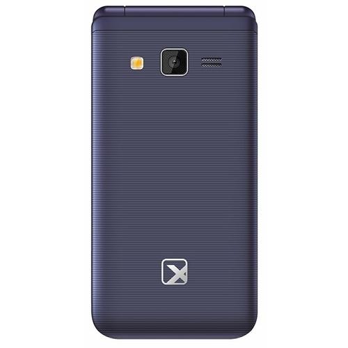 Телефон teXet TM-400