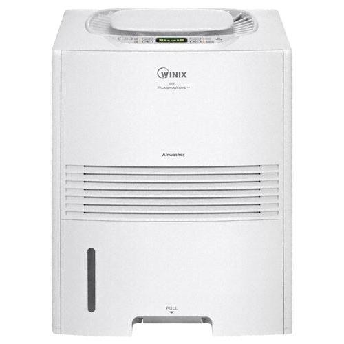 Климатический комплекс WINIX WEM-SD400