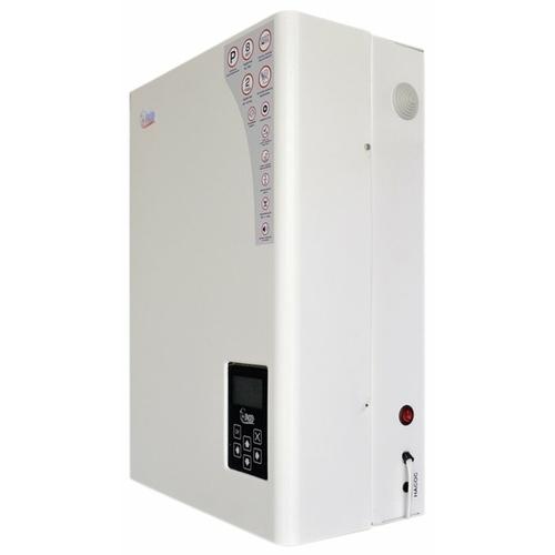 Электрический котел Рэко 45П 45 кВт одноконтурный