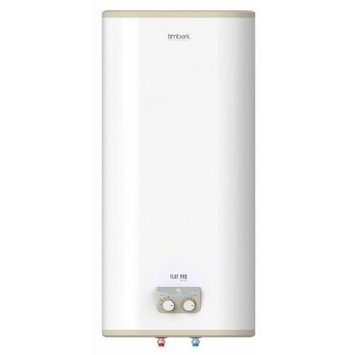 Накопительный электрический водонагреватель Timberk SWH FSP1 50V