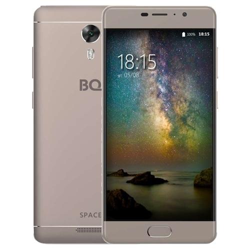 Смартфон BQ 5201 Space