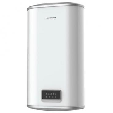 Накопительный электрический водонагреватель Horizont 30EWS-20ED1