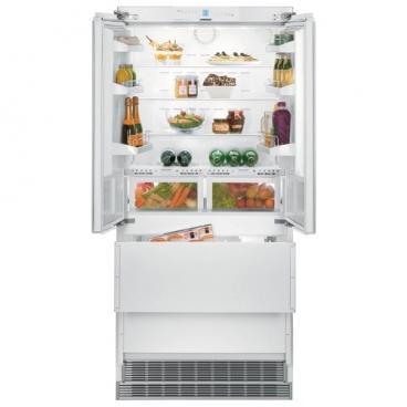 Встраиваемый холодильник Liebherr ECBN 6256 PremiumPlus BioFresh NoFrost