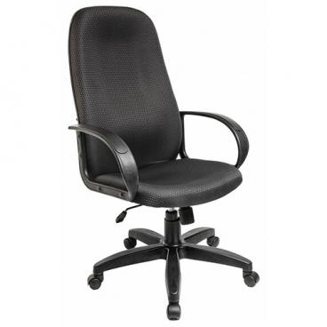 Компьютерное кресло АЛВЕСТ AV 108 PL