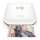 Принтер HP Sprocket Photo Printer