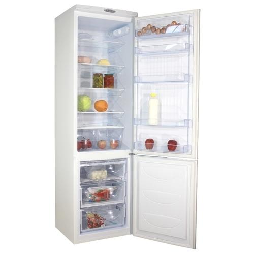Холодильник DON R 295 B