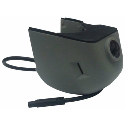 Видеорегистратор STARE VR-37