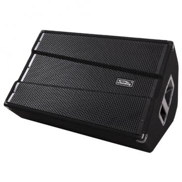 Акустическая система Soundking KJ15MA