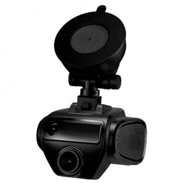 Видеорегистратор с радар-детектором Prestigio RoadScanner 500WGPS