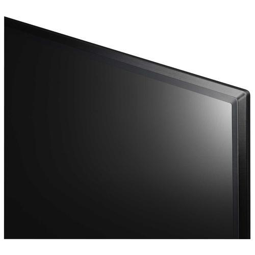 Телевизор LG 82UM7650