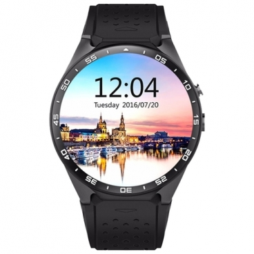 Часы KingWear KW88