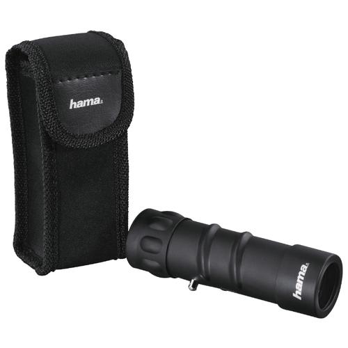 Монокуляр HAMA Optec 10x25