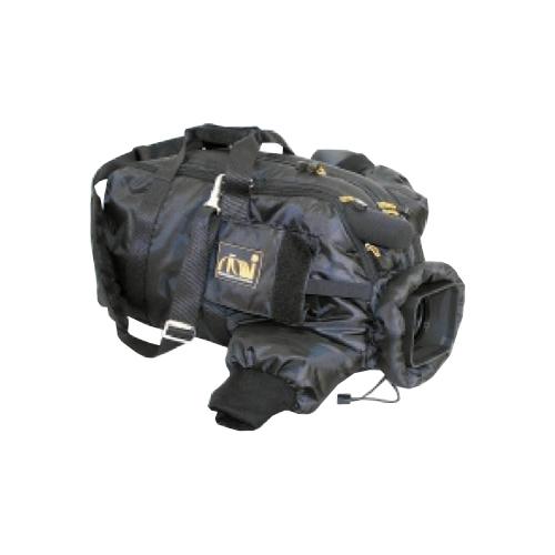 Чехол для видеокамеры Almi Epsilon S270