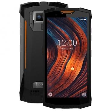 Смартфон DOOGEE S80 Lite