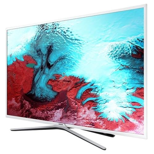 Телевизор Samsung UE49K5510AW