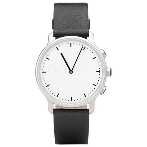 Часы Nevo Watch Paris