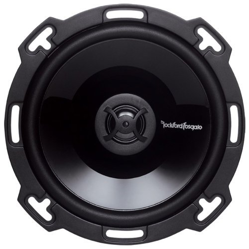 Автомобильная акустика Rockford Fosgate P16