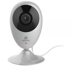 Сетевая камера EZVIZ Mini O (C2C) Plus