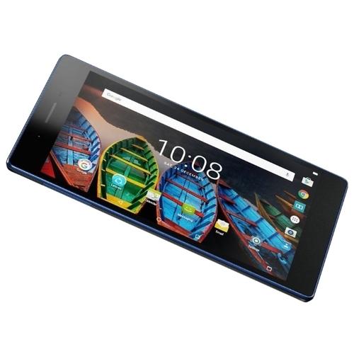 Планшет Lenovo TAB 3 730X 16GB LTE