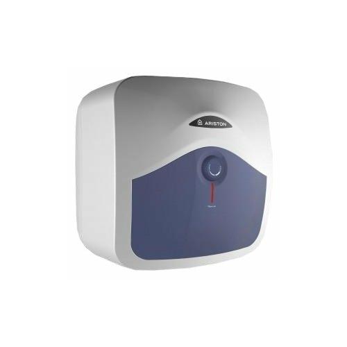 Накопительный электрический водонагреватель Ariston ABS BLU EVO R 30