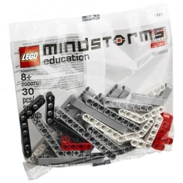 Детали для механизмов LEGO Education Mindstorms EV3 2000705