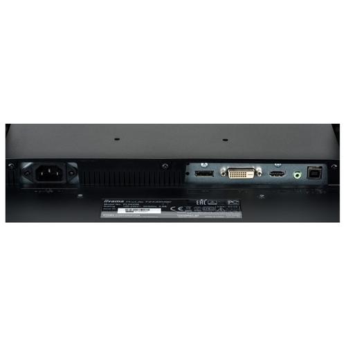 Монитор Iiyama ProLite T2435MSC-2