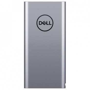 Аккумулятор DELL Notebook Power Bank Plus - USB C PW7018LC