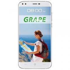 Переводчик-смартфон Grape GTE-5.5 v.7 Pro
