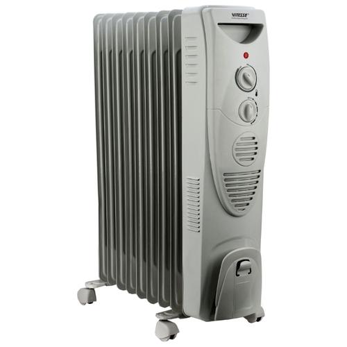 Масляный радиатор Vitesse VS-876
