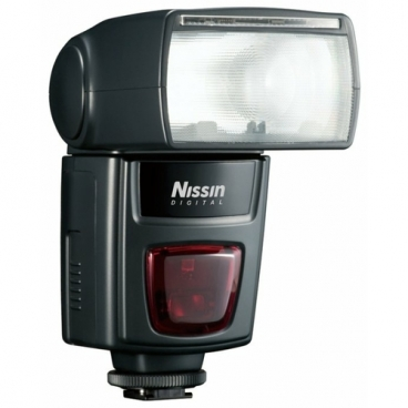 Вспышка Nissin Di-622 Mark II for Canon