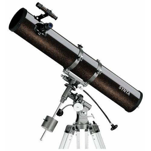 Телескоп Synta BK 1149EQ1