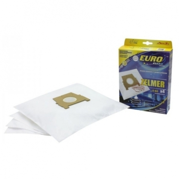 EURO Clean Синтетические пылесборники E-53