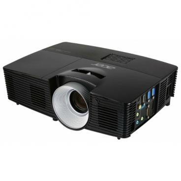 Проектор Acer P1387W