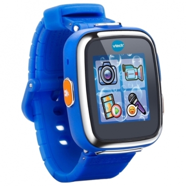 Часы VTech Kidizoom Smartwatch DX
